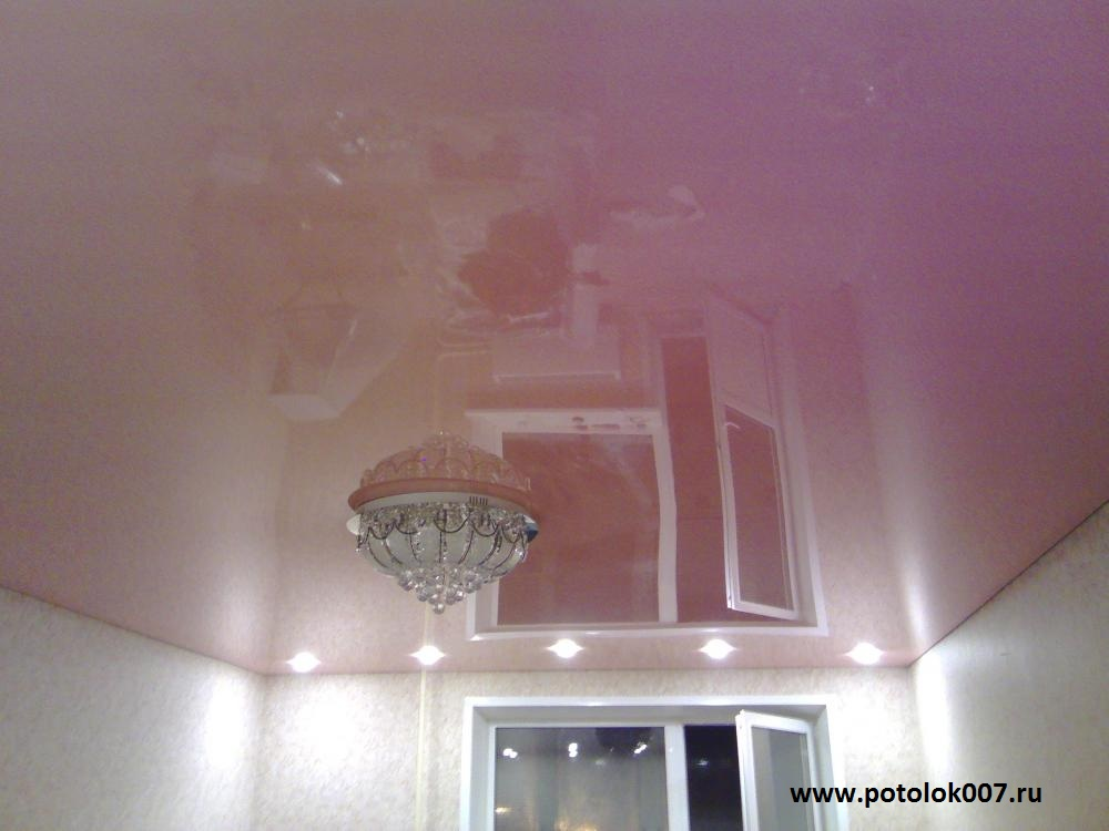 Vente toile plafond tendu montpellier estimer ses for Toile de renovation plafond